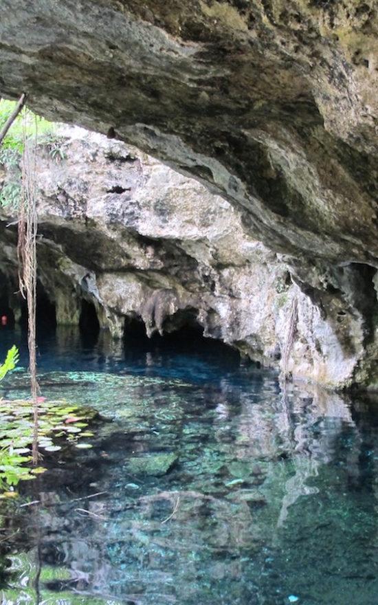 cenotes_portad