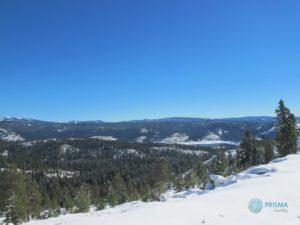 tahoe6