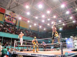 lucha_portada