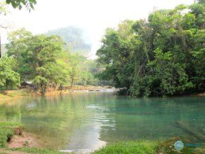 aguaazul11