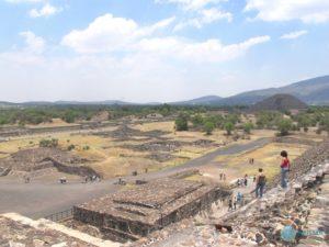 teotihuacan7