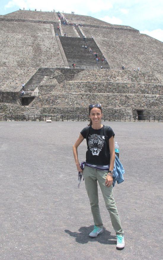 teotihuacan_portada