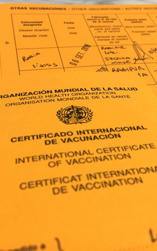 vacuna_1
