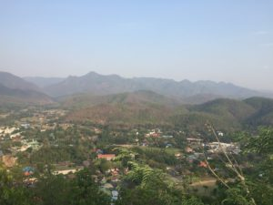 valle de mae hong son