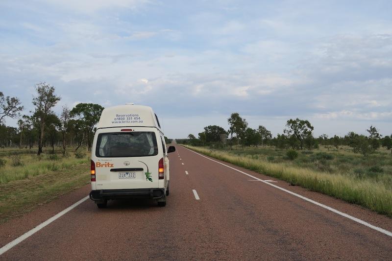 12_carretera