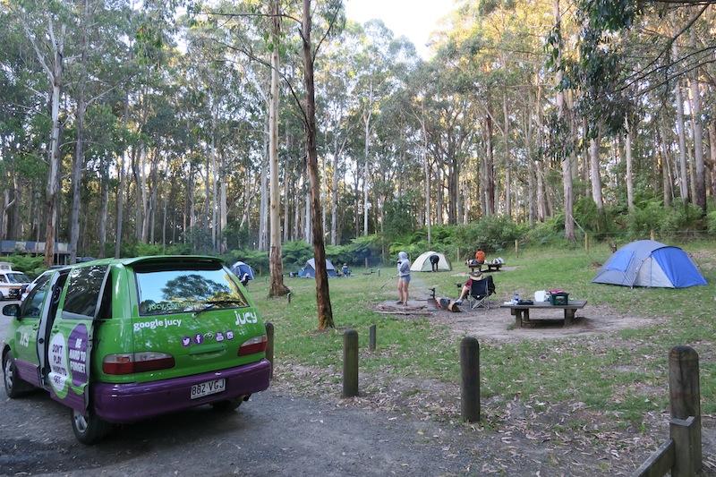 6_camping_gratis