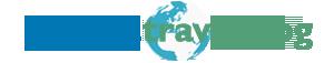 Prisma Blog de viajes