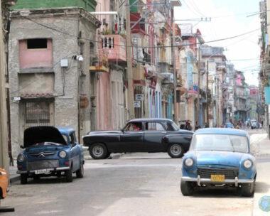 Los 10 Imprescindibles de La Habana