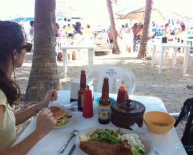 Guía práctica para vivir en Playa del Carmen