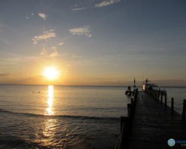 Un día en Cozumel - datos prácticos para organizar tu visita